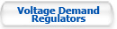Voltage Demand Regulators